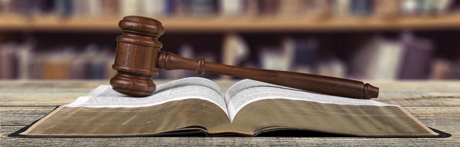MNBC Inside Post Thumbnail 940×300 Legal 2