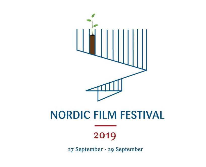 Nordic Film Festival 2019