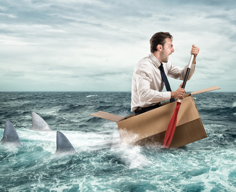 Series of Crisis Management Webinars